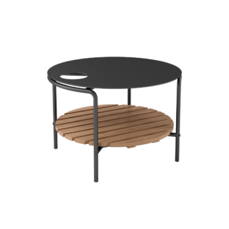 Patio Sofa table