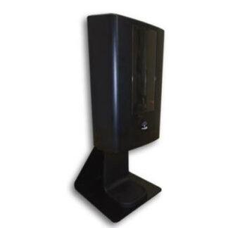Diversey bordstander til IntelliCare dispensere, sort