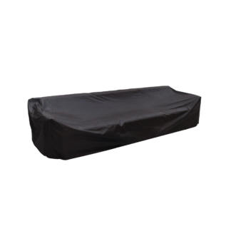 Lounge Sofa Cover - 3 pers.