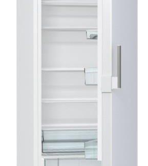 Gorenje - R6192DW - Køleskab