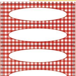 HERMA etiket Vario 76x35 køkken og fryser (20)