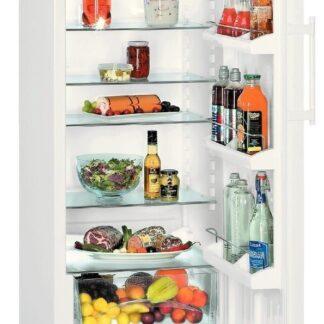 Liebherr K 4220-25 001 Comfort Køleskab