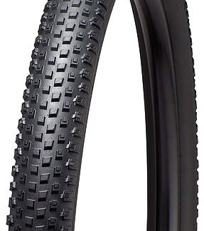 Specialized S-Works Renegade 2Bliss T5/T7 29x2.35 MTB Dæk