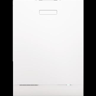 Asko - DBI444IBW/1 - Indbygningsopvaskemaskine