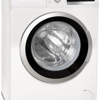 Gram WDE 71816-90/1 Vaskemaskine 2+2 års garanti