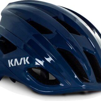 Kask Mojito3 WG11 Cykelhjelm - Blå