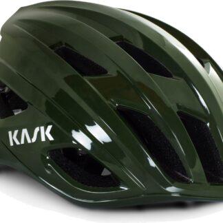Kask Mojito3 WG11 Cykelhjelm - Grøn