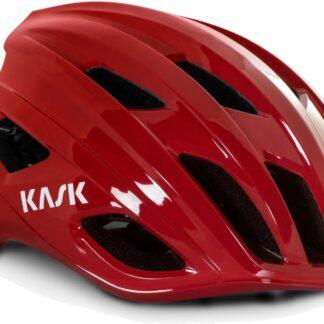 Kask Mojito3 WG11 Cykelhjelm - Rød