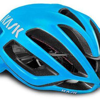 Kask Protone Cykelhjelm - Blå