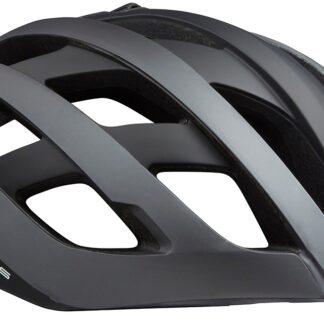 Lazer Genesis cykelhjelm - Grå/Sort