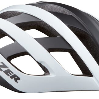 Lazer Genesis cykelhjelm - Hvid