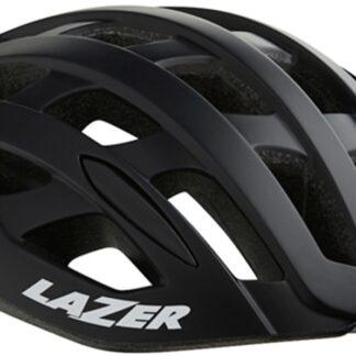 Lazer Tonic MIPS cykelhjelm - Sort