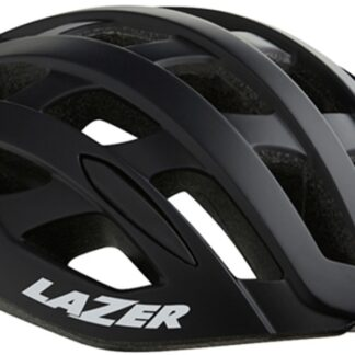 Lazer Tonic cykelhjelm - Sort