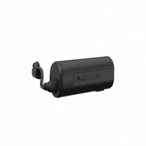 Ledlenser Bluetooth 21700 Li-ion Battery Box - Batteri