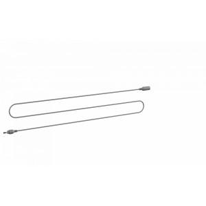 Ledlenser Extension Cable Type B - Ledning