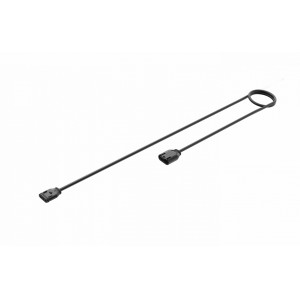 Ledlenser Extension Cable Type C - Ledning