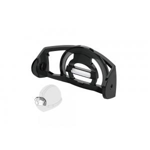 Ledlenser Helmet Connecting Kit Type D_black_box - Tilbehør til pandelamper