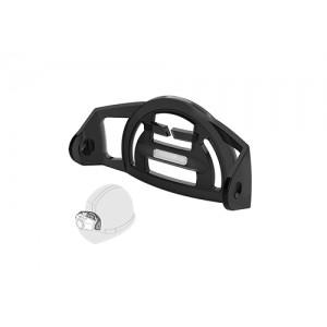 Ledlenser Helmet Connecting Kit Type F_black_box - Tilbehør til pandelamper