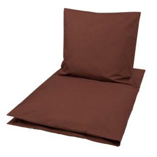 Müsli sengetøj, Junior, 100x140 - Fudge