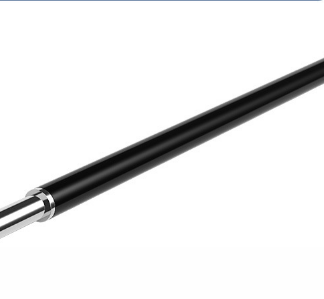 Odin Pump Stang 130 cm, 30mm