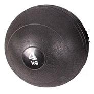 Odin Slam Ball 4kg