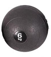 Odin Slam Ball 6kg