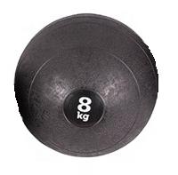 Odin Slam Ball 8kg