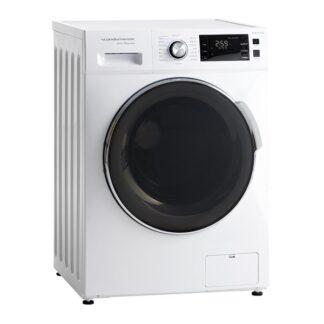 Scandomestic - WAH 3110 W - Vaskemaskine