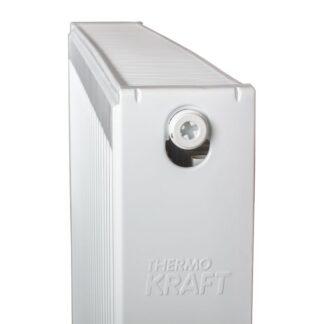 Thermokraft Type 22/PK2 - Højde 300mm / Længde 900mm