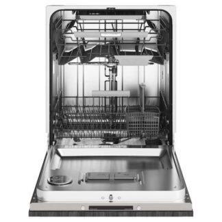 ASKO - DFI444B/1 - Integrerbar opvaskemaskine