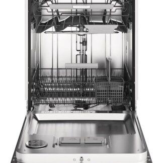 ASKO - DFI444BXXL/1 - Integrerbar opvaskemaskine
