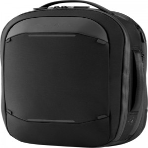 Gomatic Navigator Backpack 15L Black - Rygsæk