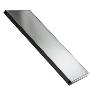 Solvarmepanel - Classic R - 2,5 m2