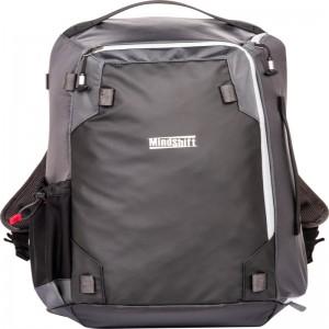 Think Tank Mindshift Photocross 15 Backpack, Carbon Grey - Rygsæk