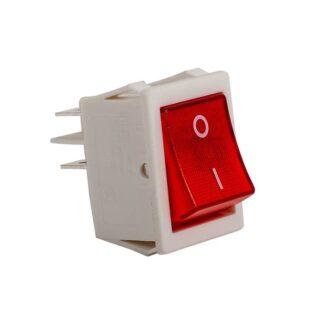 Varmtvandsbeholder kontakt